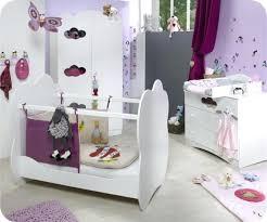 deco pour chambre bébé idees chambre bebe fille idee deco pour chambre bebe fille