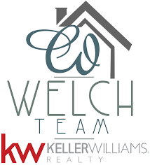 Zillow Jupiter Fl by Welch Team Top Agent Zillow Reviews