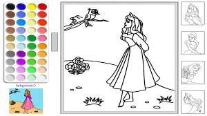 princess coloring pages not disney coloring pages kids