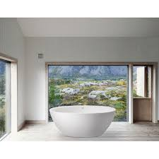 How Much Does It Cost To Have A Bathtub Installed How Much Does A Bathtub And Installation Cost In Tulsa Ok