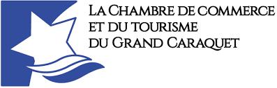 la chambre de commerce la chambre chambre de commerce et du tourisme du grand caraquet