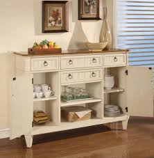 kitchen lovely kitchen furniture buffets for your residence concept