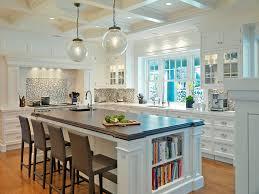 osbp at home kitchen inspiration kitchen design