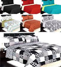 Bedspreads Quilts And Coverlets Quilts Bedspreads U0026 Coverlets Ebay