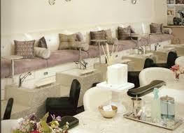 Nail Salon Interior Design Ideas As Well Nail Salon Interior - Nail salon interior design ideas