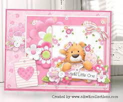 183 best nitwit collections card making ideas images on pinterest