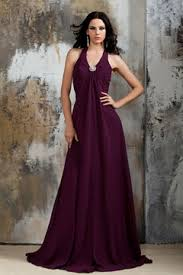 affordable bridesmaid dresses affordable bridesmaid dresses modest bridesmaid dresses sale