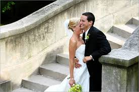 wedding photographers dc wedding photography washington dc wedding photography wedding