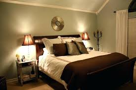 good colors for bedroom walls bedroom color ideas with white furniture toberane me