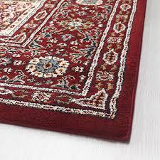 Red Carpet Rug Rugs Buy Rugs Online Ikea