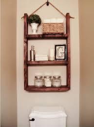 Diy Bathroom Storage Diy Bathroom Designs Best 25 Diy Bathroom Ideas Ideas On Pinterest