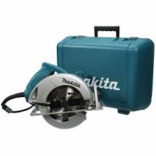 Skil Flooring Saw Home Depot by Makita Circular Saws Saws The Home Depot