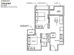 residence floor plan park place residences floor plan showflat hotline 68814965