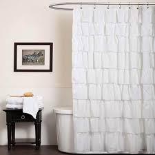 Birdhouse Shower Curtain Shower Curtains Bath Accessories Bellacor