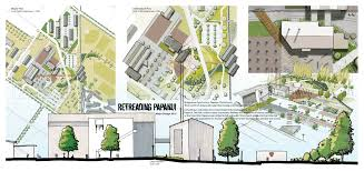 house design software new zealand architecture landscape design architecture loversiq