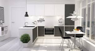 Small Kitchen Interiors Appliances Small Kitchen Cabinets Bathroom Interior Design