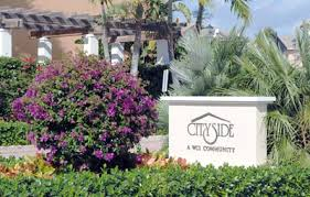 cityside west palm beach floor plans cityside properties for sale in west palm beach fl islandsrealty com
