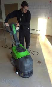 home floor scrubber dry treat belgium home floor renovation