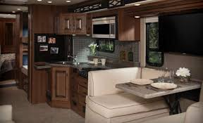 Fleetwood 5th Wheel Floor Plans 12 Must See Bunkhouse Rv Floorplans U2013 Welcome To The General Rv