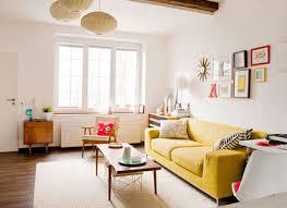 How To Decor Home Ideas Home Decorating Idea Enchanting Decor Home