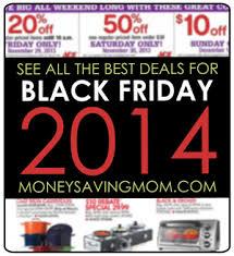 cabelas black friday ad 2017 black friday ads 2014 archives money saving mom