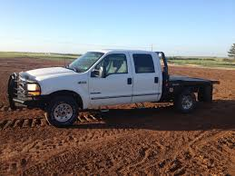 Hydra Bed 99 F250 With Hydra Bed Nex Tech Classifieds