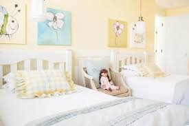 Girls Bedroom Artwork Art Inspired Girls U0027 Bedroom Tawna Allred Hgtv