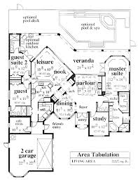 home plans with safe rooms coastal home plans ellison bay safe room houseplans