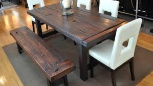 ana white dining room table narrow farmhouse table antique farm ana white french getexploreapp com