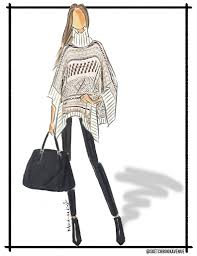 fashion illustration archives page 11 16 sketchbook avenue