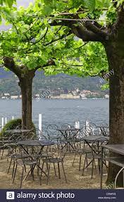 Lake Cuomo Italy Map by Lake Como Italy Cafe Stock Photos U0026 Lake Como Italy Cafe Stock