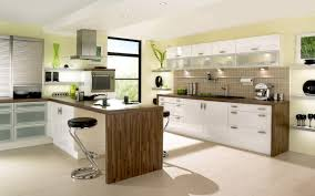 furniture stunning kitchen and dining room design ideas with