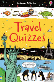 travel quiz images Travel quizzes at usborne books at home jpg