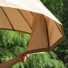 best patio umbrella for wind november 2017