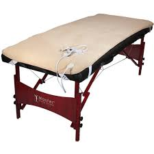 amazon com master massage massage table warmer health u0026 personal