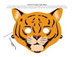 printable masks for halloween 183 best print masks images on pinterest silhouette online store