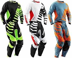 womens thor motocross gear core orbit mens motocross jersey