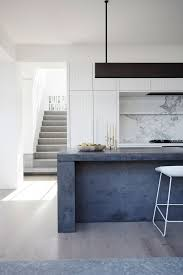 clovelly house madeleine blanchfield architects hunting for