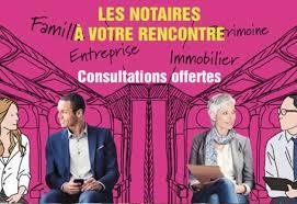 chambre des notaires marseille consultation gratuite consultations gratuites et anonymes publié par immonotaires