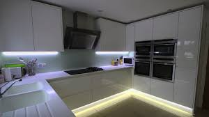 u shaped galley kitchen designs kitchen design ideas