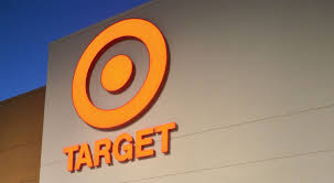 what time target black friday target stores markdown schedule