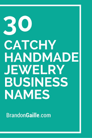 name for home decor store best 25 business names ideas on pinterest naming your business