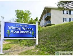 1 Bedroom Section 8 Apartments by Cincinnati Section 8 Housing In Cincinnati Ohio