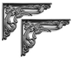 Metal Corbels And Brackets 54 Best Iron Corbels Images On Pinterest Irons Wrought Iron And
