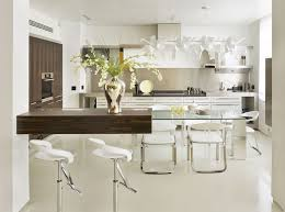 Modern Kitchen Table And Chairs 288 Best Kitchens Images On Pinterest Modern Kitchens Kitchen