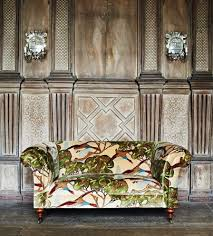 fabrics and home interiors 54 best mulberry home collection images on