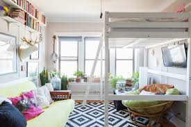small studios loft studio design ideas spurinteractive com