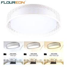 Cordless Ceiling Light Wireless Ceiling Lights With Remote Restoreyourhealth Club