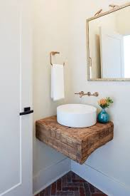 bathroom designers nj westfield nj interior design a traditional colonial with a twist