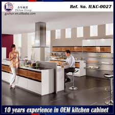 kitchen cabinet carcase
